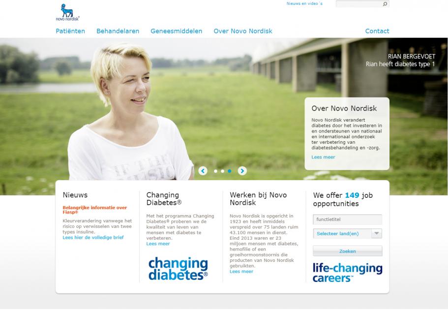 www.novonordisk.nl