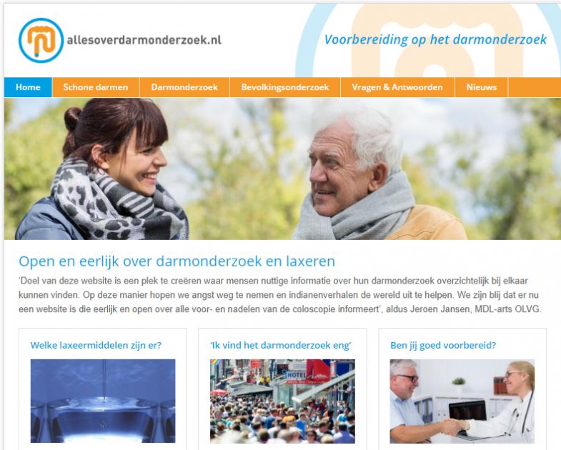 www.allesoverdarmonderzoek.nl