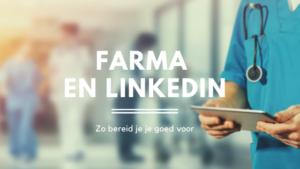 Farma en LinkedIn